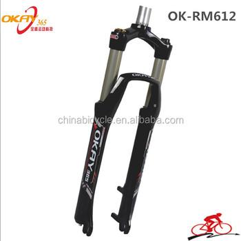 Dirt Bike Suspension Front Fork Inverted Front Fork Trek Front