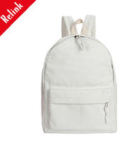 make your own bag white canvas backpacks wholesale