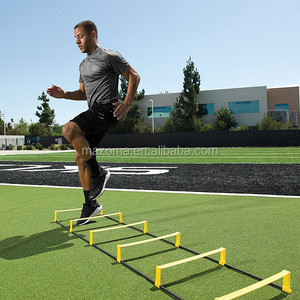 Multifunction Sports Speed Agility Ladder