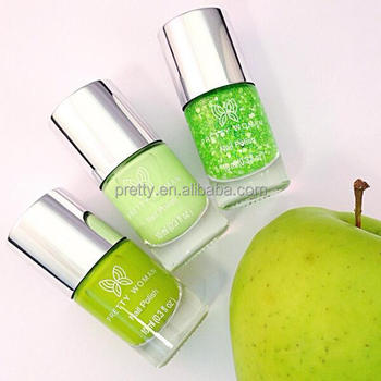 The Best Nail Arts Manufacturer Various Colors Mint Green Nail ...