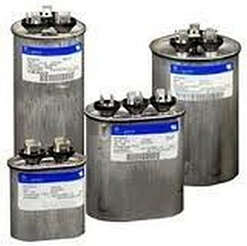 Cheap Capacitor 5 Mfd 370v, find Capacitor 5 Mfd 370v deals
