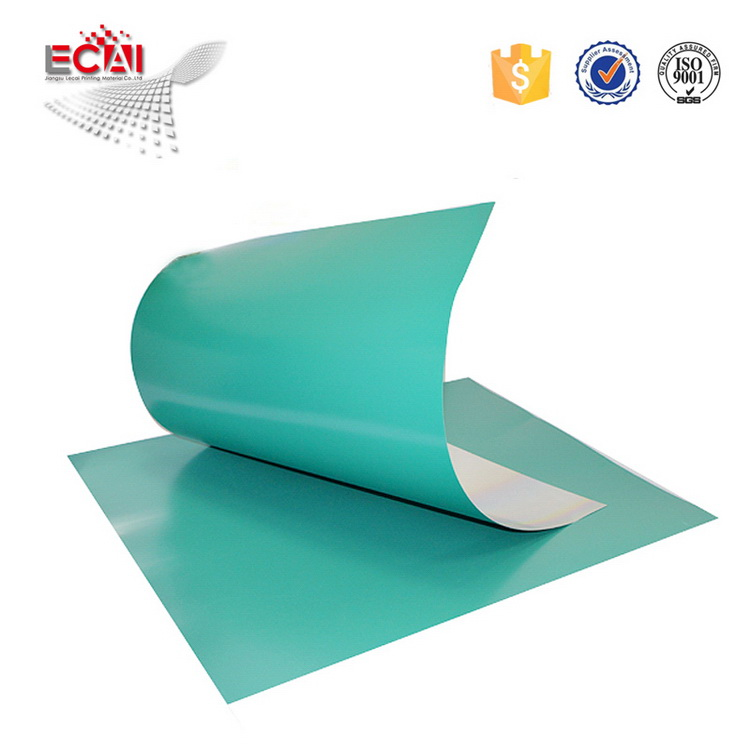 Competitive price promotional 10 inch ps disposable plastic plates