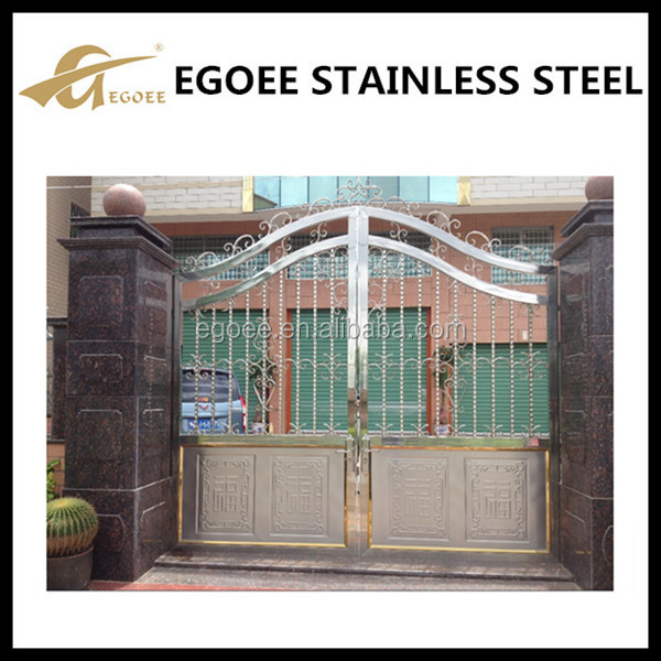 Home Gate Grill Design,Door And Window Grill Design