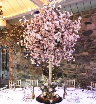 lsd 170510114 decorative centerpieces small table wedding blossom rh alibaba com White Cherry Blossom Centerpieces Cherry Blossom Table Centerpieces