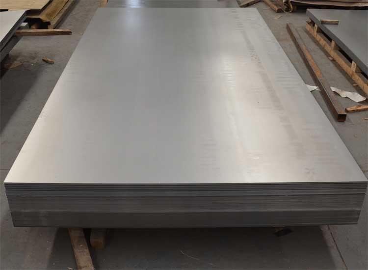 High Quality Low Price Electrical Silicon Steel Sheet Price