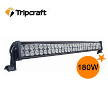 33 Pollice 180 WATT LED OFFROAD LIGHT <span class=keywords><strong>BAR</strong></span> 60x3 Watt Led Ad Alta potenza