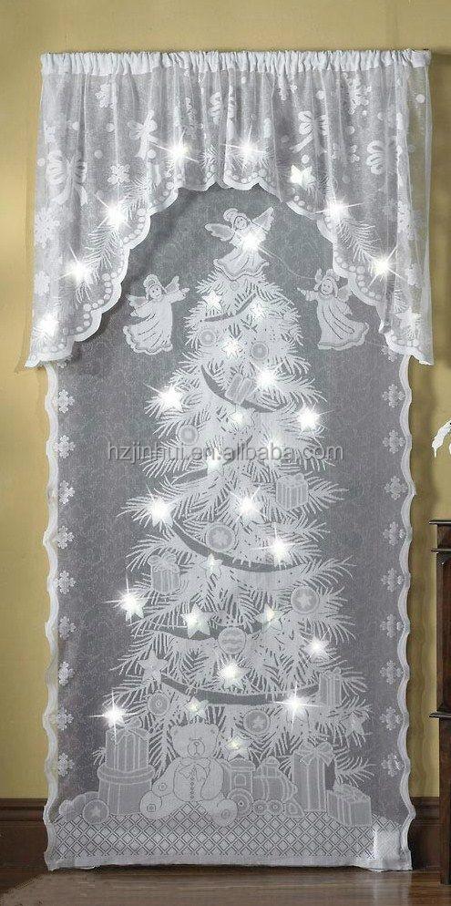 neue led beleuchtete urlaub engel weihnachtsbaum spitze. Black Bedroom Furniture Sets. Home Design Ideas