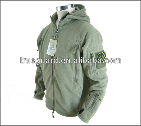 Crazy Selling Durable 511 Tactical Jacket