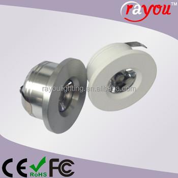 decorative 12 volt led lights 100lm lights mini single led lights made in China & Decorative 12 Volt Led Lights 100lm Lights Mini Single Led Lights ...