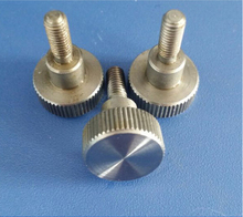 professional produce high cnc computer hardware component parts precisioned