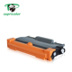 Compatible toner cartridge for brother TN450 TN2225 TN2220 TN2250 TN2280 TN27J TN2275 for brother HL-2230 HL-2240D HL-2242D