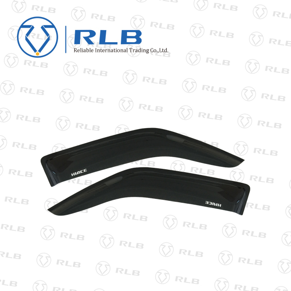 Buy Cheap China Auto Window Door Visor Products Find China Auto