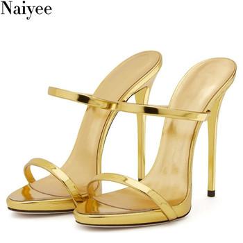 dating high heels