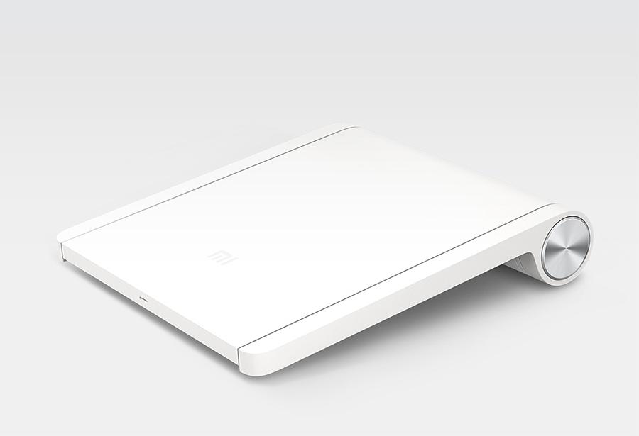 100% первоначально Xiaomi маршрутизатор мини ми маршрутизатор умный маршрутизатор ( белый ) диапазонах 2.4 ГГц / 5 ГГц максимальная 1167 Мбит поддержка wi-fi 802.11 AC