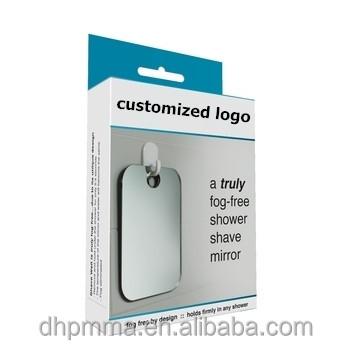 Exceptional Anti Fog Shower Shaving Mirror, Anti Fog Shower Shaving Mirror Suppliers  And Manufacturers At Alibaba.com