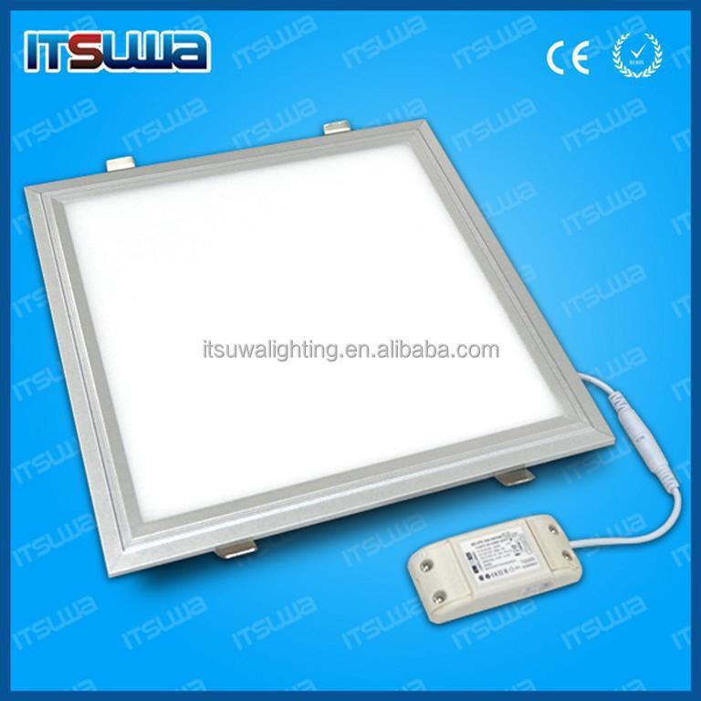 4ft X 2ft Led Panel Lights,4x2 Led Panel Light,2x2 Panel Led