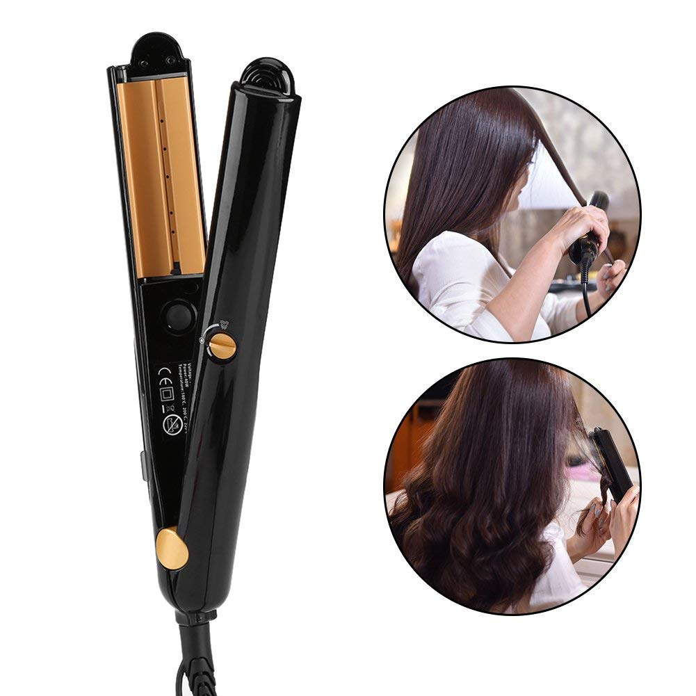 3fb3f3a94619f Get Quotations · Hair Straightener