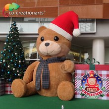 animatronic christmas decoration wholesale christmas suppliers alibaba - Animatronic Christmas Decorations
