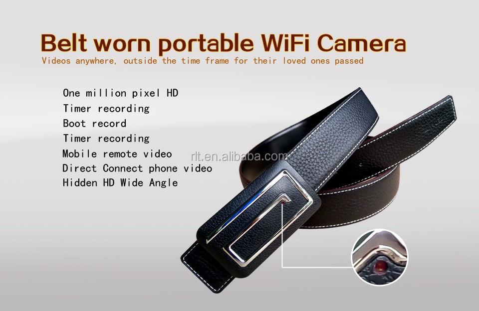 скрытая камера андроид - фото 10