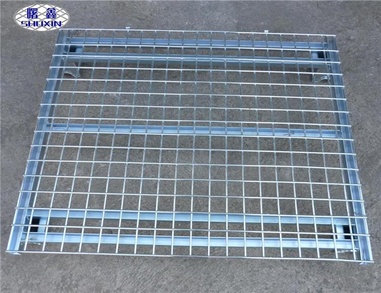 Mesh Pallet Wire Cage Wire Mesh Container Storage Wholesale, Storage ...