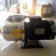 Centrifugal Pump/CNP Pump/High Pressure Pump
