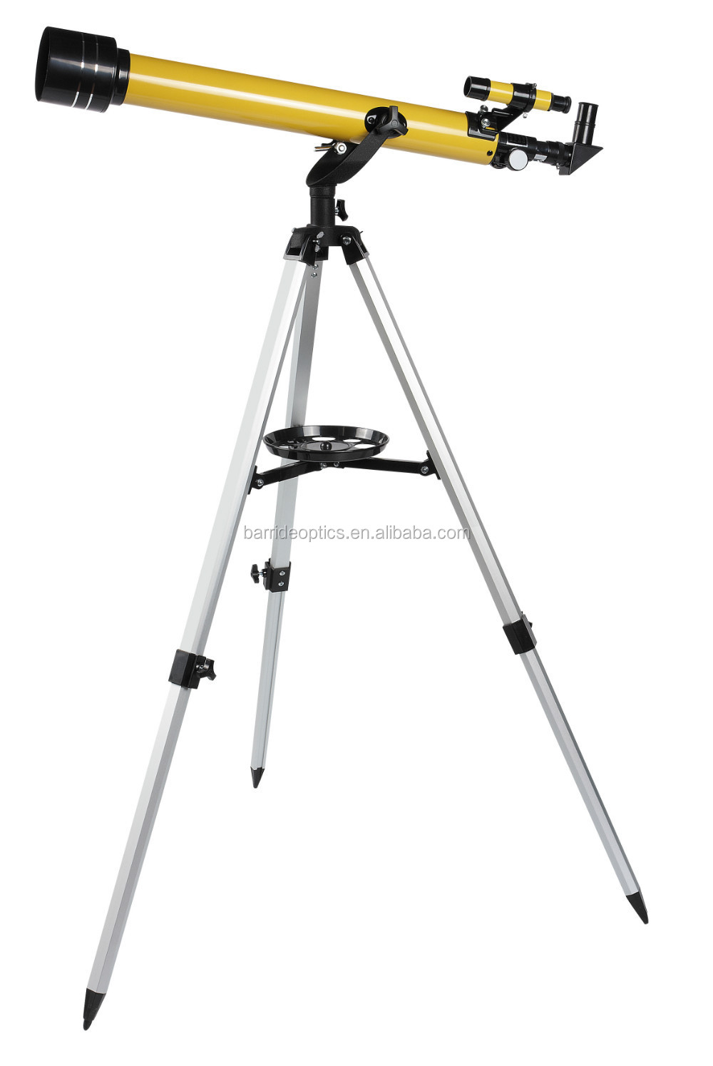 (bm-70060m )reflector Astronomical Telescope For Student Education - Buy  Astronomical Telescope For Student,Telescope For Education,70060 Telescope