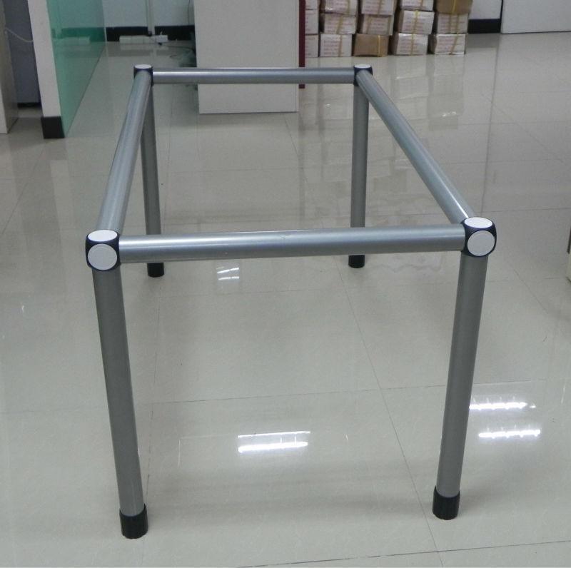 Perfect Table Frames Image Collection - Ideas de Marcos ...