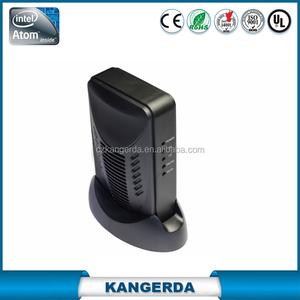 Docsis 3 0 150Mbps router wifi coaxial cable modem PUMA5 docsis gateway