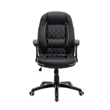 Nice look race chair /Computer sports chair / Home sports chair