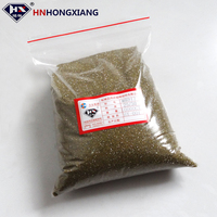 Superabrasive industrial synthetic diamond powder micron grit polishing and grinding