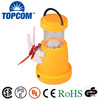 TP-2599 Ultra Bright LED Camping and Emergency Lantern