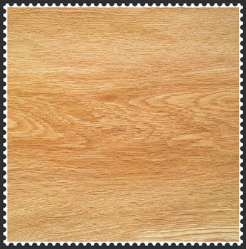 Wood look rubber laminate flooring lowes buy rubber for Rubber laminate flooring