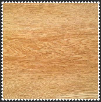 Wood look rubber laminate flooring lowes buy rubber laminate flooring rubber flooring lowes for Rubber laminate flooring