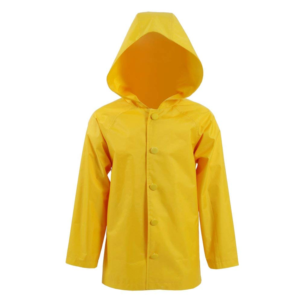 2e725a7130b Cheap Designer Rain Coats, find Designer Rain Coats deals on line at ...