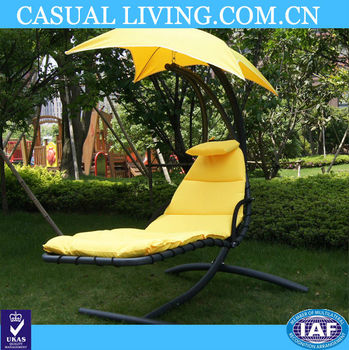 Outdoor Dream Chair Chaise Lounger Cloud 9 Hanging Lounger Buy Outdoor Round Lounger Outdoor Round Lounger Outdoor Round Lounger Product On Alibaba Com
