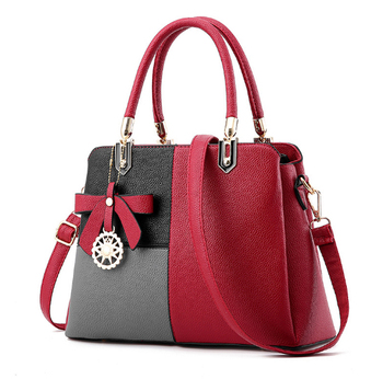 Ow027 2018 New Arrival Las Bags Designer China Handbag Manufacturers
