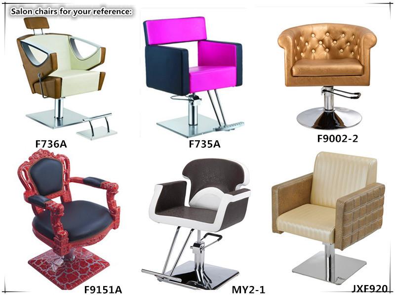 Barber chairs australia smart spa pedicure chair ebay for Salon furniture canada