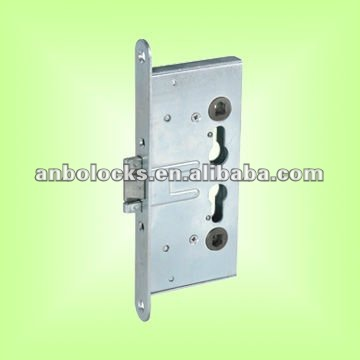 french door locking systems french door locking systems suppliers and at alibabacom