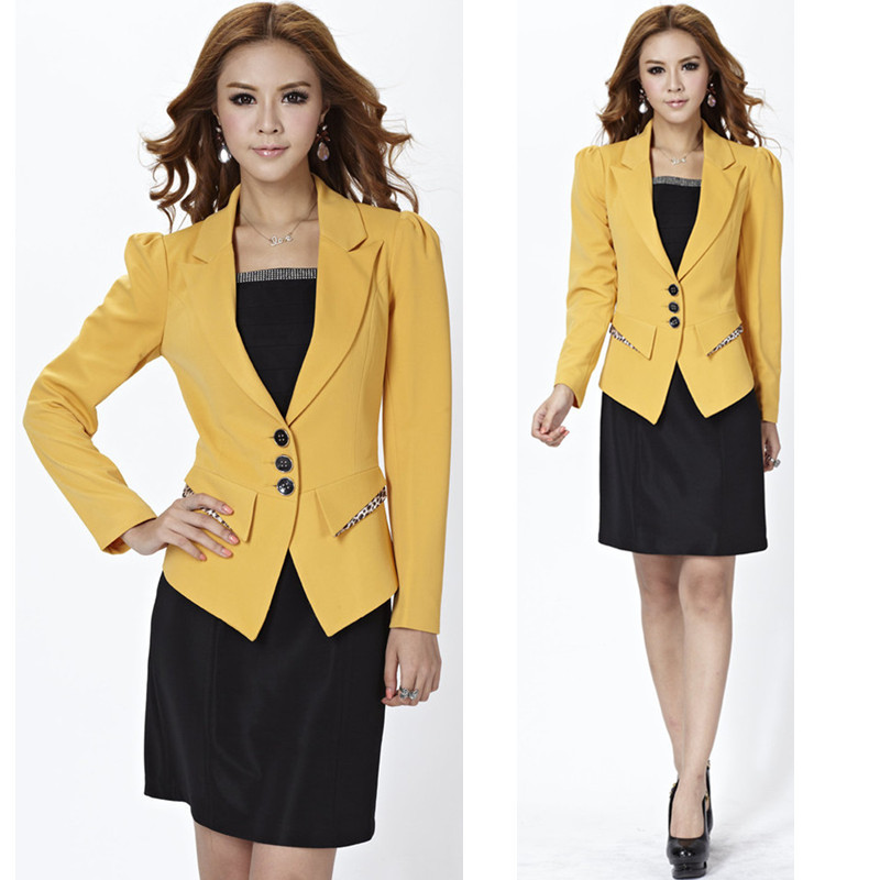 Cheap Ladies Office Dress Suits Find Ladies Office Dress Suits