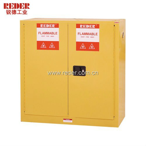 Fireproof Chemical Cabinet Bar Cabinet - Fireproof chemical cabinet