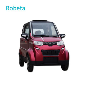 hot sale in India electric bumper car with strong frame