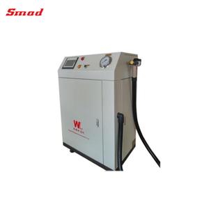 1kg R404a Refrigerant Wholesale, R404a Refrigerant Suppliers