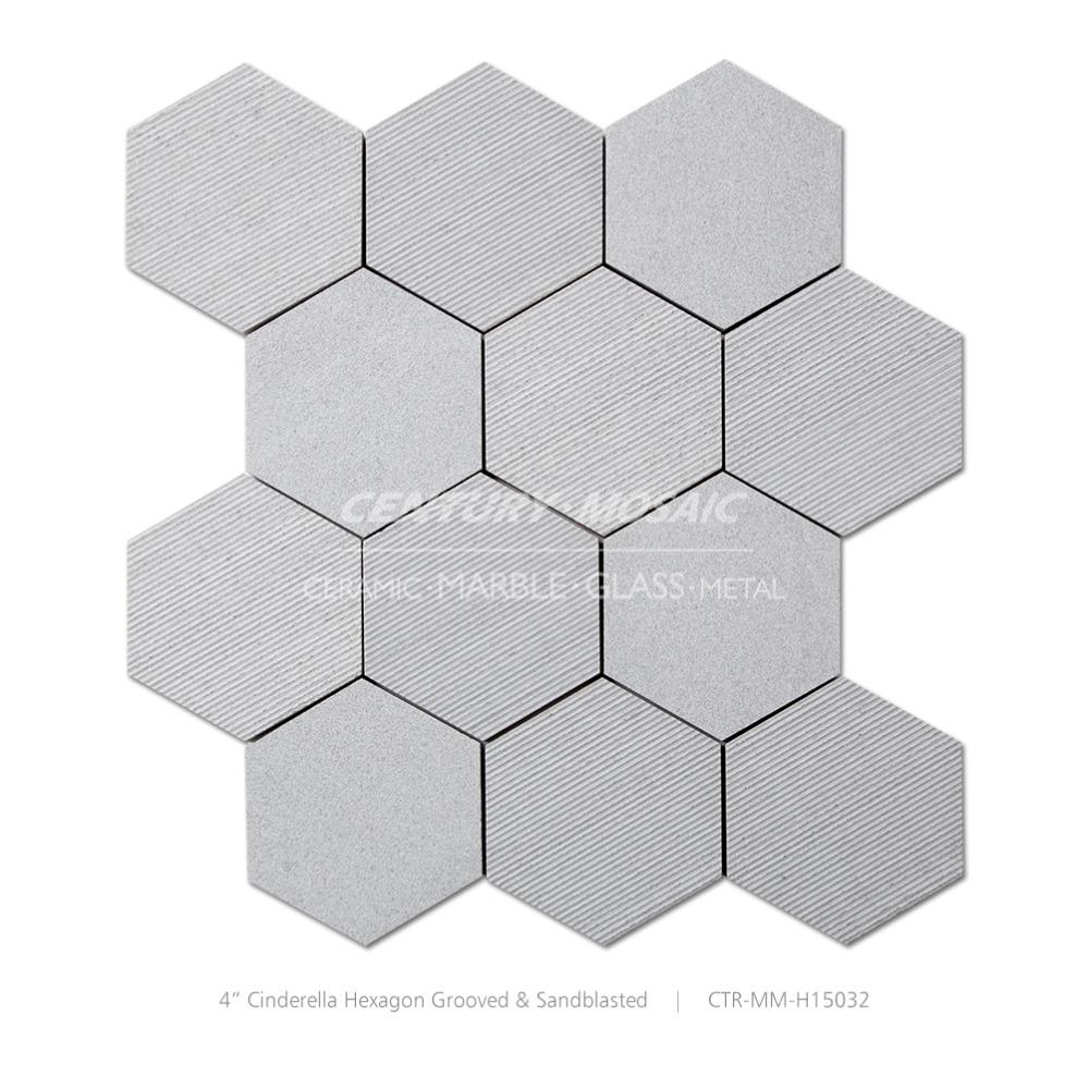 Delighted 1 X 1 Ceiling Tiles Big 17 X 17 Floor Tile Shaped 1950S Floor Tiles 2 Inch Hexagon Floor Tile Youthful 24X24 Floor Tile White2X2 Ceiling Tiles Lowes 4 Inch Hexagon Tile, 4 Inch Hexagon Tile Suppliers And ..