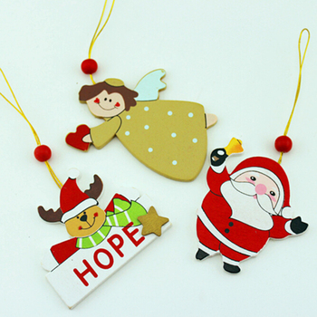 Christmas Name Tags.Christmas Gift Tags Santa Claus Decoration Holiday Present Name Tags Buy Christmas Gift Tags Wood Name Tag Amazon Christmas Decorations Product On