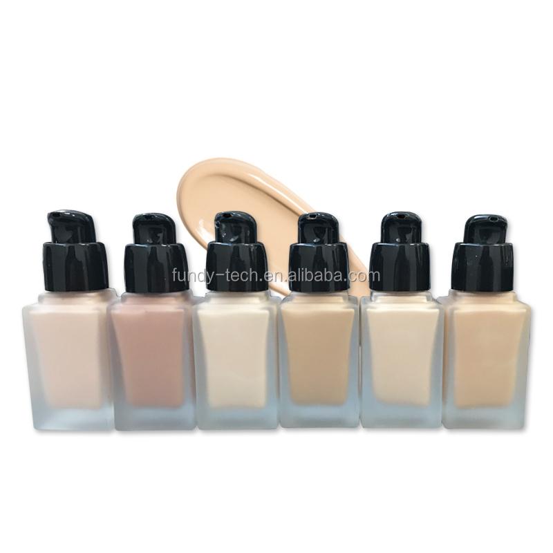 Venda quente OEM Líquido Lip Gloss Fosco Vegan Private Label 12 Cor Lipgloss