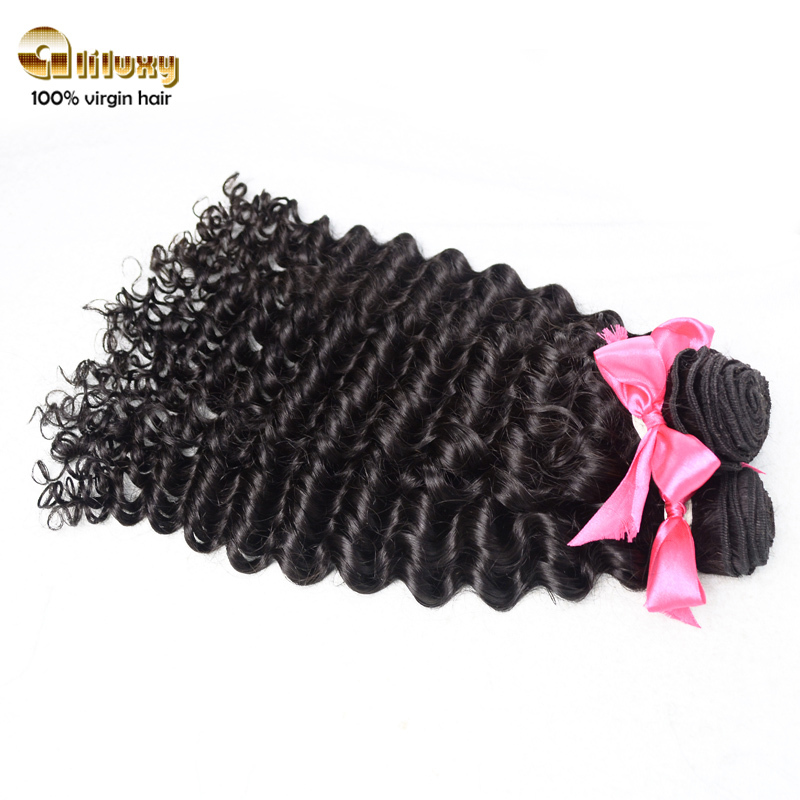 Cheap Luxy Hair Find Luxy Hair Deals On Line At Alibaba