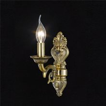 Design ROHS Phoenix Wall Light