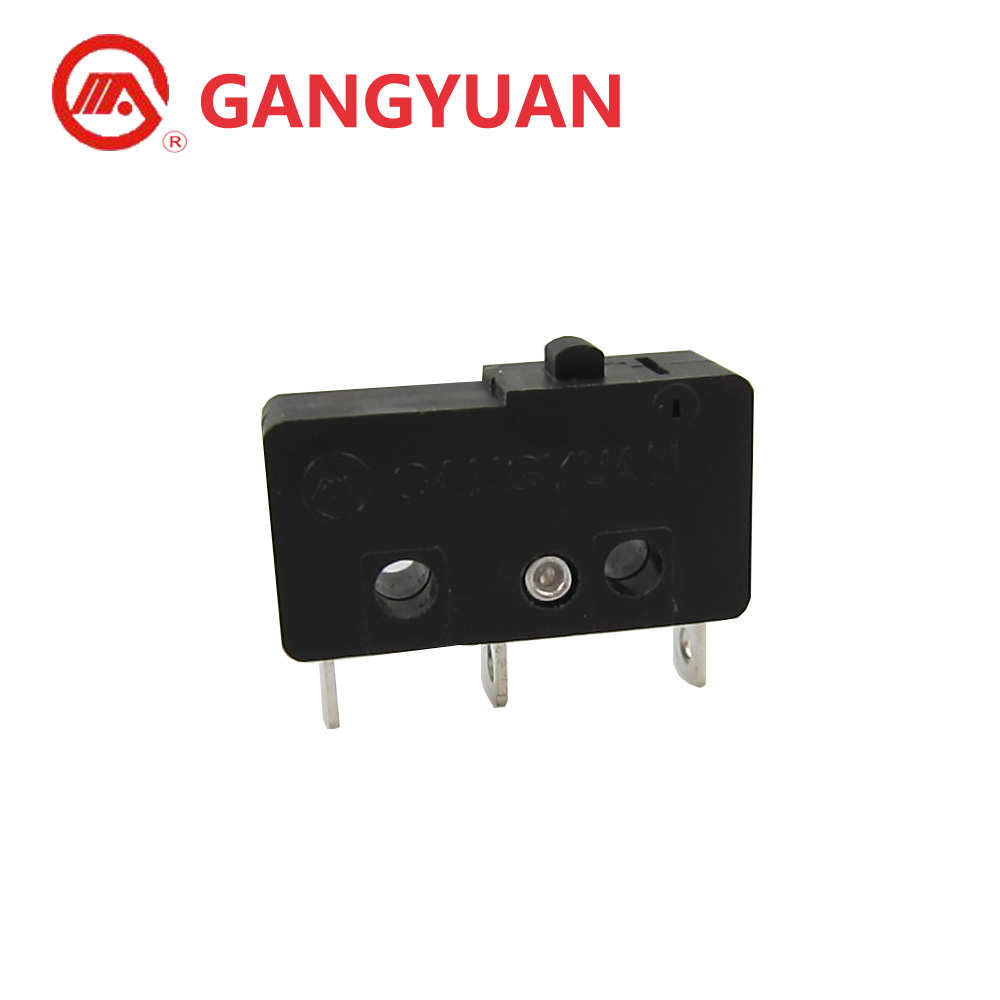 push button micro switches.jpg