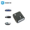 Auto Car Alarms GSM GPRS GPS Tracker Geofence SOS Button, GPS+Lbs Satellite Global Position System