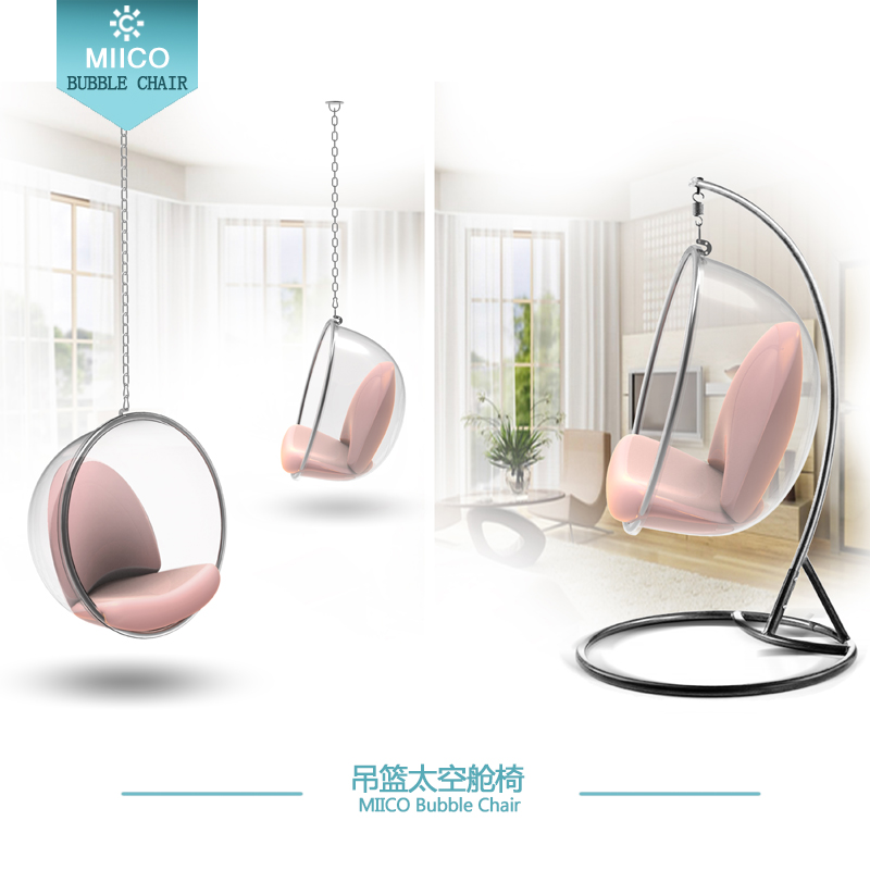 clear hanging bubble chair clear hanging bubble chair suppliers and at alibabacom